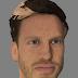 Svensson Gustav Fifa 20 to 16 face