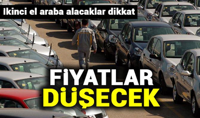 Antalya Escort Bayan