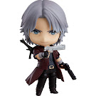 Nendoroid Devil May Cry Dante (#1233) Figure