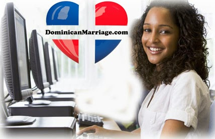 Dominican dating