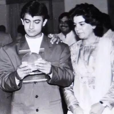 बॉलीवुड के 7 ऐसे सेलिब्रिटीज, जिन्होंने कम ही उम्र रचाई शादी