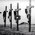 ΓΕΝΟΚΤΟΝΙΑ ΑΡΜΕΝΙΩΝ: Σπάνια κινηματογραφικά πλάνα από το έγκλημα των Τούρκων
