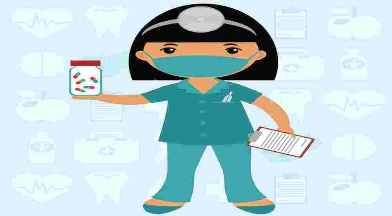 40 Staff Nurse Vacancy at Gauhati