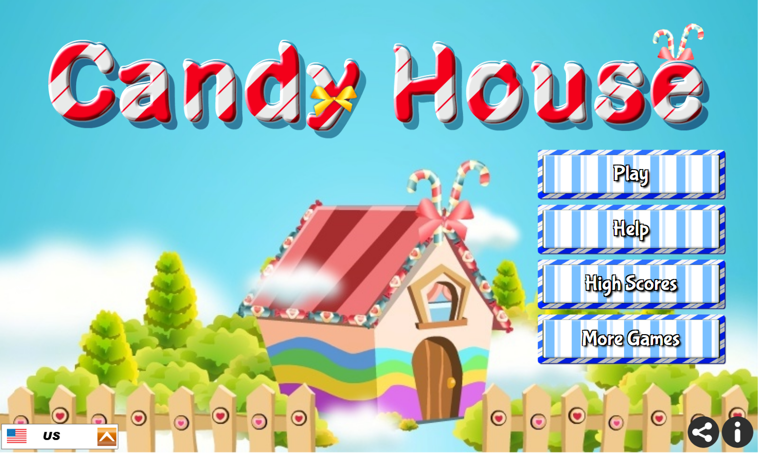 Free Browsing Games to Try Ad-Free Reverie Wonderland