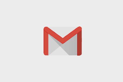 √ Cara Mengaktifkan Smart Compose di Gmail