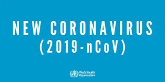 Why Nigeria needs to halt spread of COVID-19