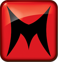 Machinima Highest-Viewed Youtube Channel in 2011