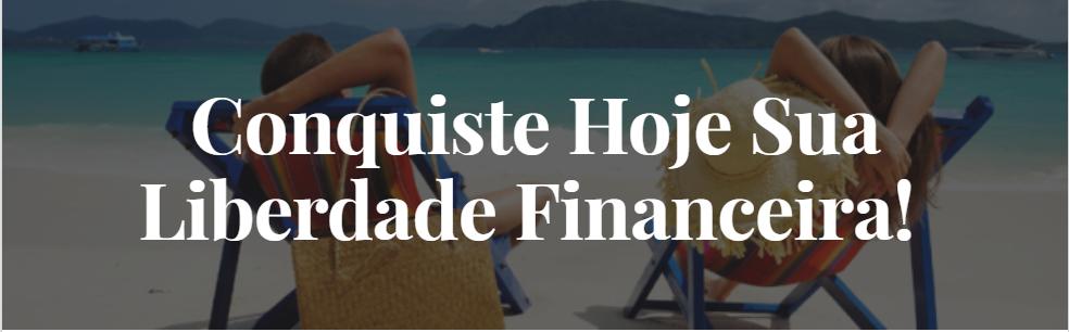 conquiste sua liberdade financeira com a imperium trader company