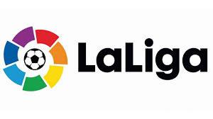 جدول ترتيب هدافي الدوري الاسباني 2019/2020 اليوم بتاريخ 07-11-2019