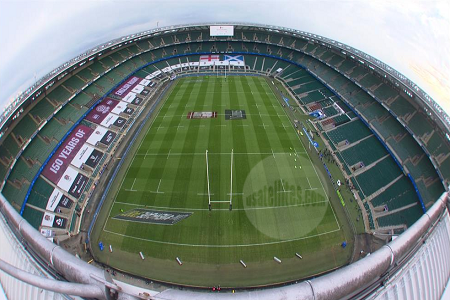 Guiness Six Nations Rugby Eutelsat 7A/7B Biss Key 6 February 2021