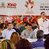Cartaxo reúne moradores da 1ª e 13ª regiões em Audiência do OP