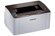 Controlador Impresora Samsung M2020w Gratis