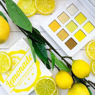 Midas Lemonade