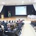 Audiência Pública irá apresentar a avaliação do Plano Municipal de Educação
