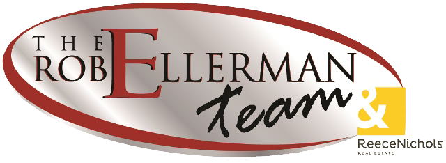 The Rob Ellerman Team Blog