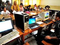 Formasi CPNS Daerah 2019/2020 Semua Kota dan Kabupaten di Seluruh Indonesia