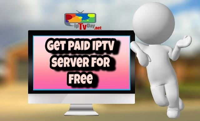FREE IPTV LINKS  M3U PLAYLIST 04/09/2019 NEW