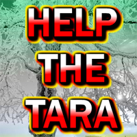 WowEscape Help The Tara W…