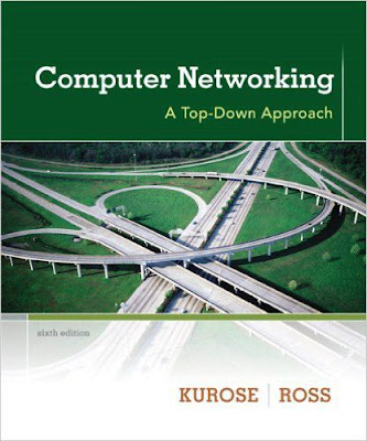 computer-networking-top-down-approach
