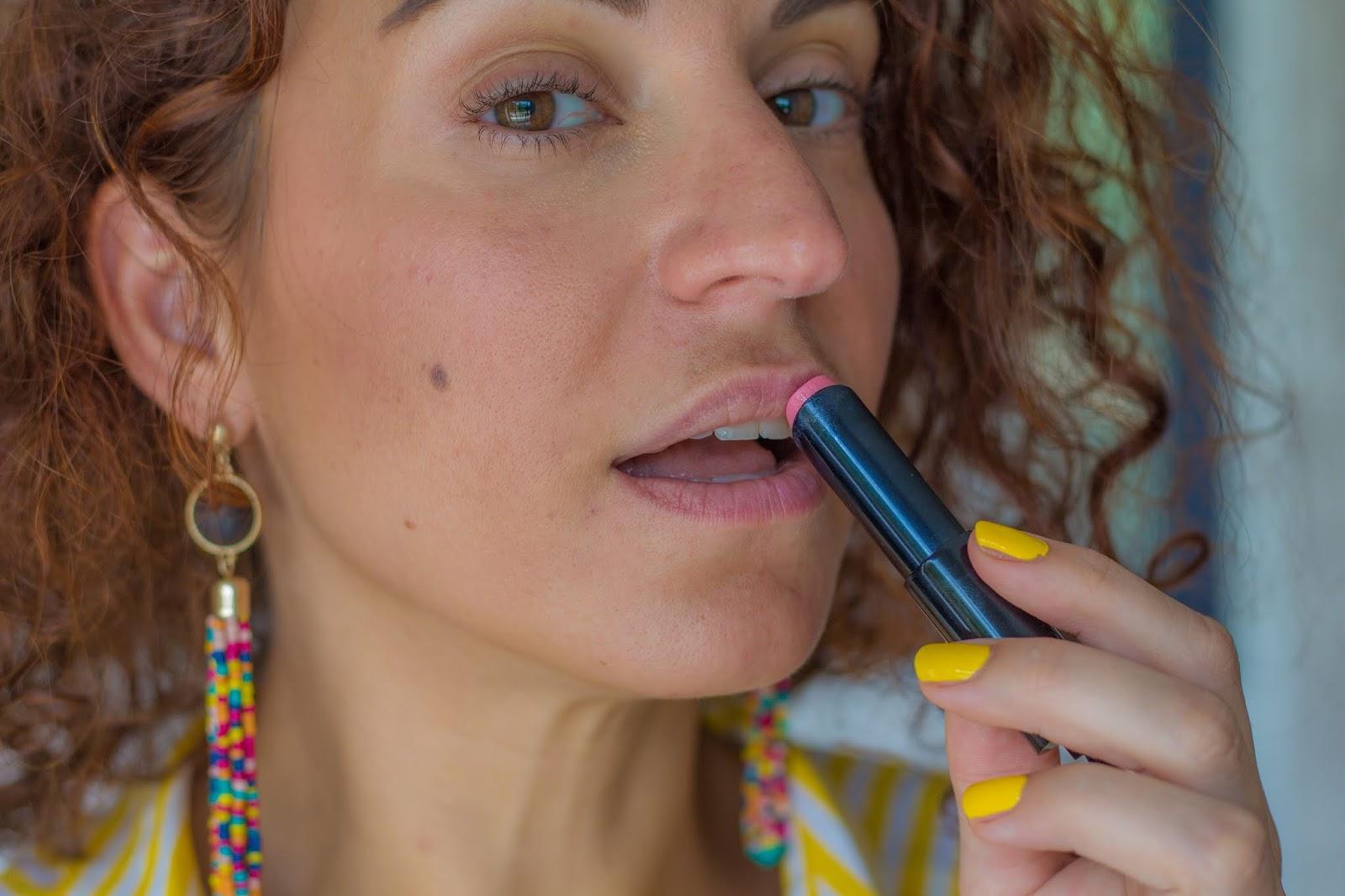 grwm-tutoriel-maquillage-special-ete