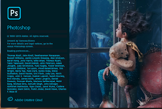 adobe photoshop 2020 for Mac free