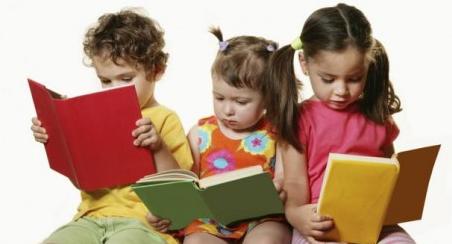 4 Teknik Meningkatkan Keterampilan Membaca