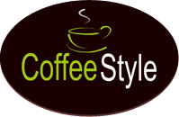 http://coffee-style.pl/