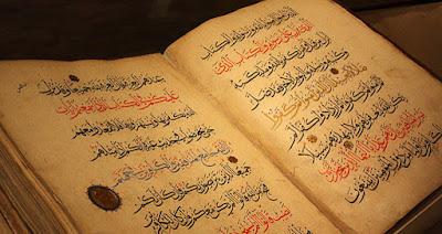 The Alexander Legend In The Quran PDF