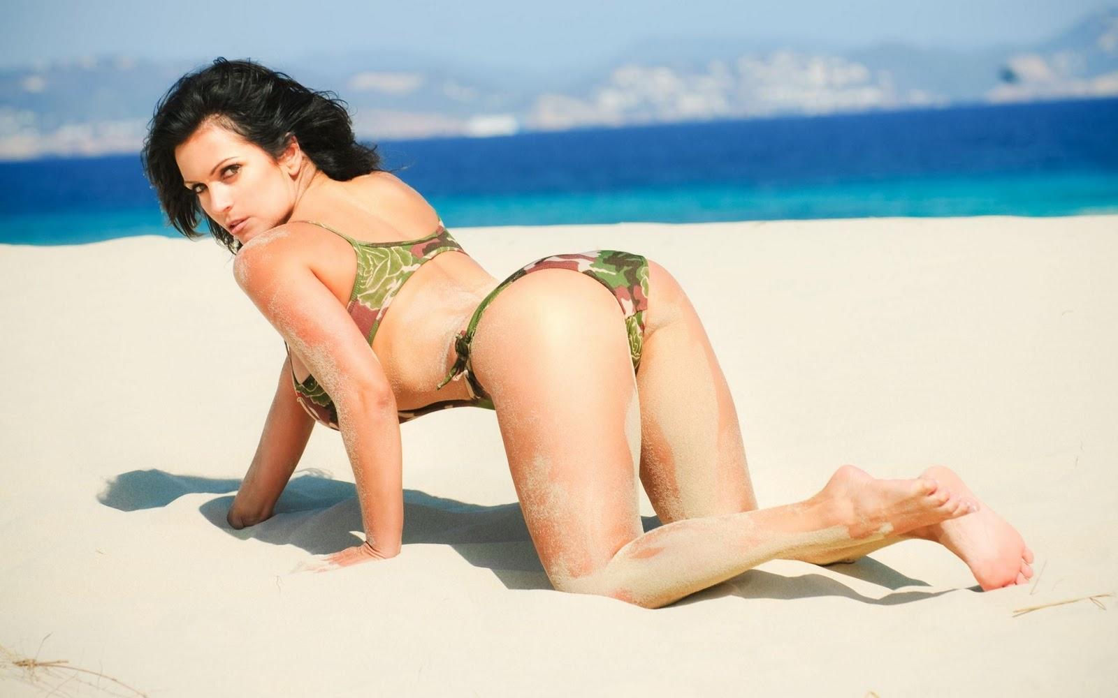 Best desktop hd wallpaper sexy celebrity bikini wallpapers - Hd bikini wallpapers for pc ...