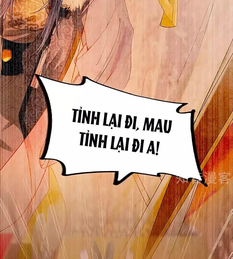 Gian Phi Như Thử Đa Kiều Chapter 63 - Trang 53
