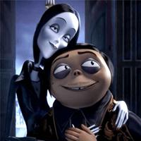 Addams Ailesi'nin Animasyon Uyarlamasından Türkçe Dublajlı Yeni Fragman Geldi