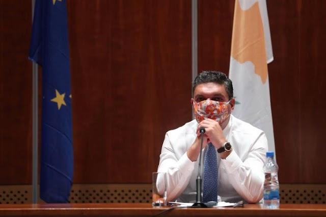 Επείγει το εθνικό πλάνο για τις μεταρρυθμίσεις