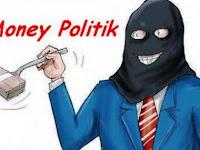 Bawaslu Jateng Soroti Dugaan Praktik Politik Uang di Pilkada Pati