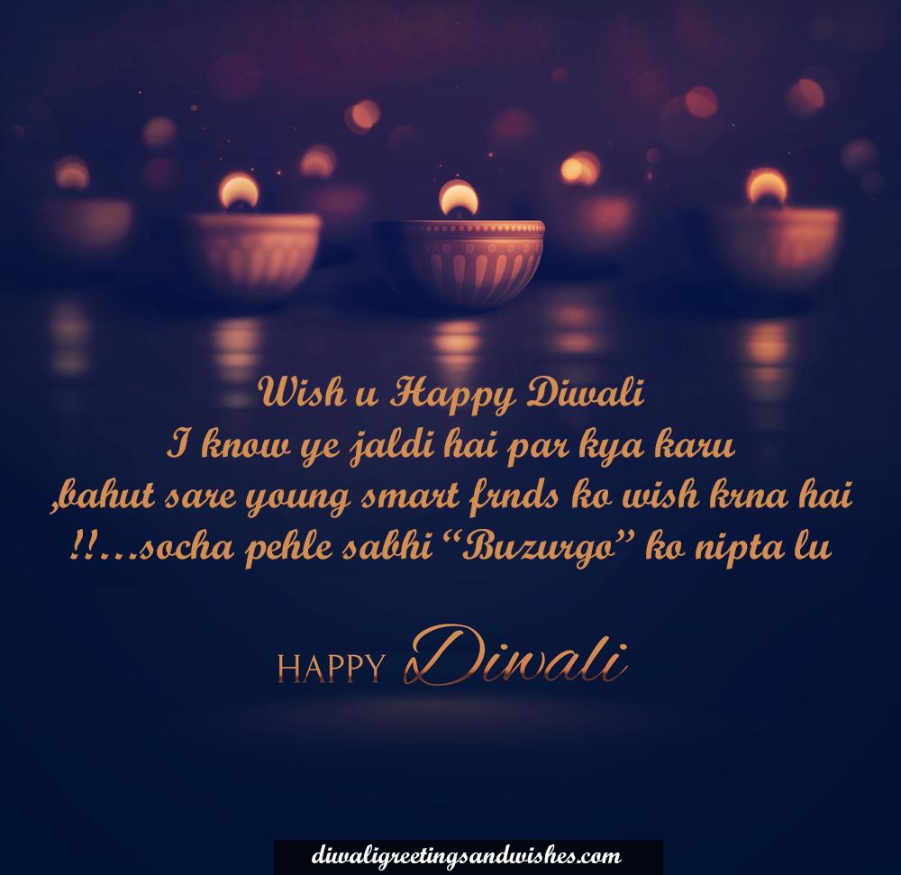 Best Happy Diwali Images Diwali Live Wallpapers Diwali Gifs
