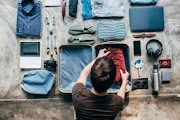 Tips on Things to Pack when Traveling Abroad