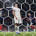 Euro 2020: Hummels marca gol contra e Alemanha perde da França em estreia de recordes negativos