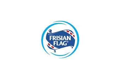 Rekrutmen PT Frisian Flag Indonesia  Agustus 2019