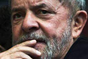 PF apura se Odebrecht reformou piscina para Lula, diz jornal