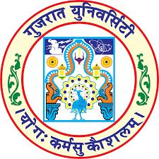 Gujarat University Recruitment for Registrar & Chief Accounts Officer Posts 2019