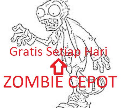 http://www.jasaseoblog.com/2014/08/dapatkan-blog-zombie-gratis-setiap-hari.html