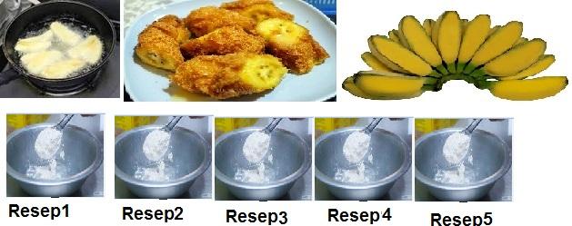 Blog Fisika Amp Tik Sma Santa Maria Surabaya Laporan Praktikum Kuliner 11bhs Dan 11ips
