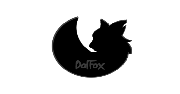 Dalfox : Parameter Analysis & XSS Scanning Tool