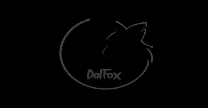 Dalfox : Parameter Analysis & XSS Scanning Tool