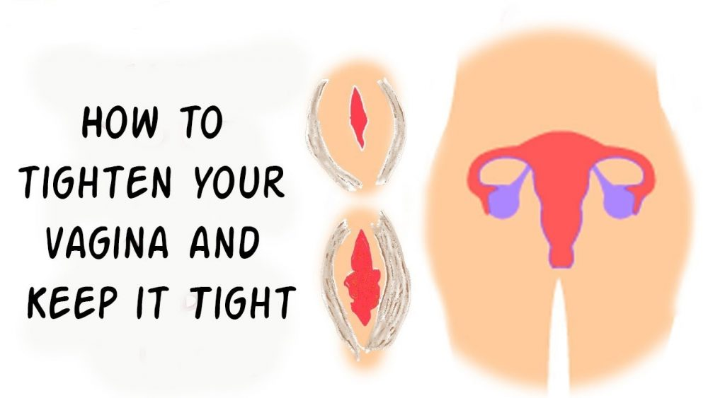 Bollymeditube How To Tighten Vaginal Muscles-4166