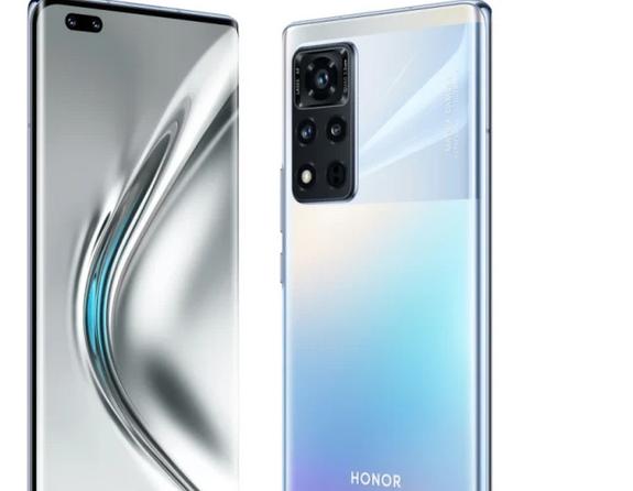 Mantan anak perusahaan Huawei, Honor dapat meluncurkan unggulan Snapdragon 888 dengan layanan Google Juli ini