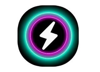 True Amps - Battery Companion Premium Apk Free Download