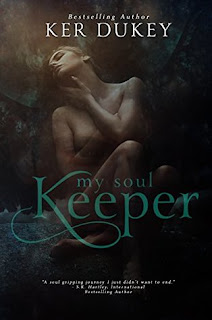 My Soul Keeper by Ker Dukey