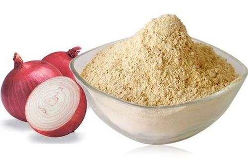 Onion Powder - प्याज पाउडर