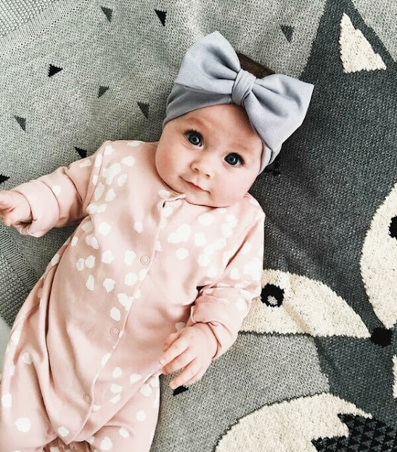 صور اطفال جميلة صور اطفال 2019