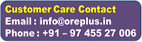 Coal Crusher Rental and Hiring Services